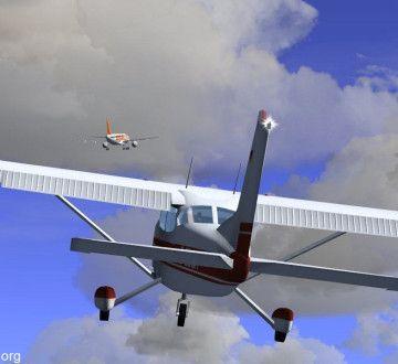 FlightGear-2-4-0-6