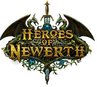 Heroes-of-Newerth-logo-2