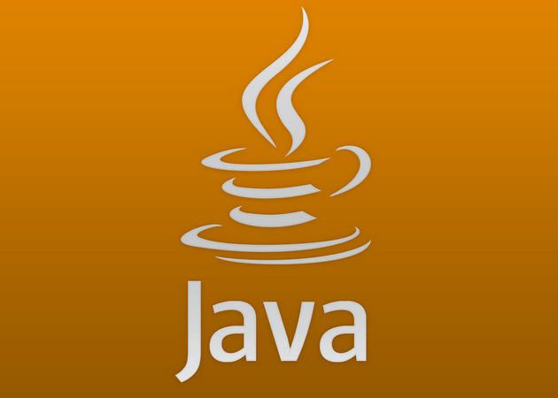 Java Oracle removed the license to distribute Java with Linux