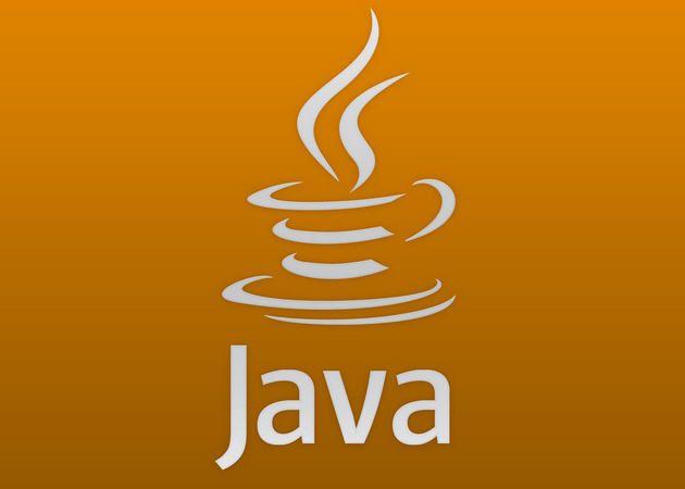 Oracle retira la licencia para distribuir java con linux