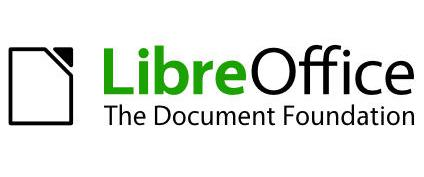 LibreOffice LibreOffice : full steam ahead at full speed with Oracle as outstanding contributor