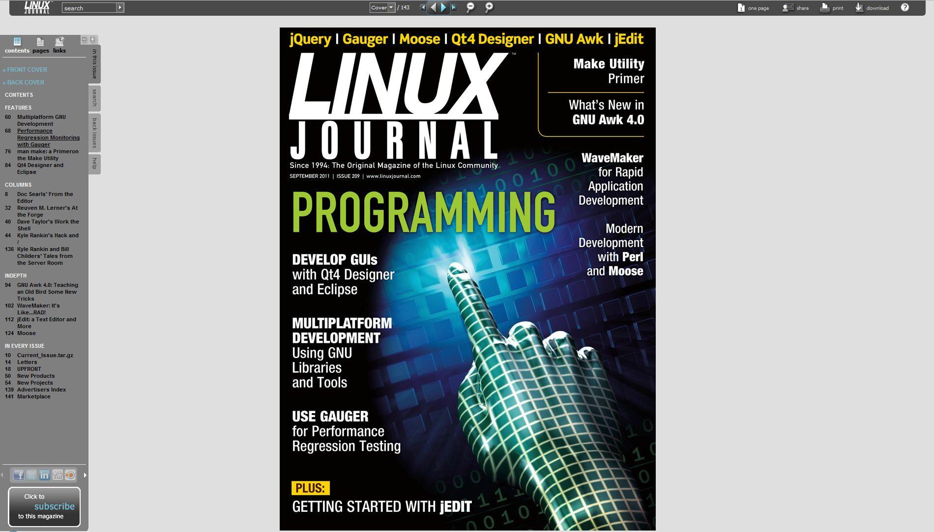 LinuxJournal-web