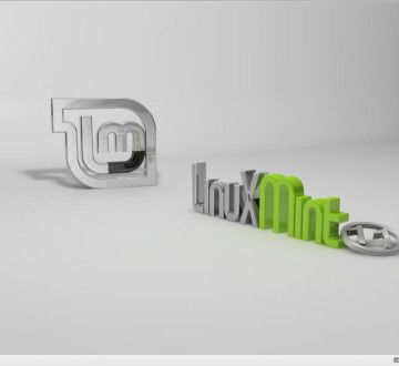 LinuxMint11-LXDE