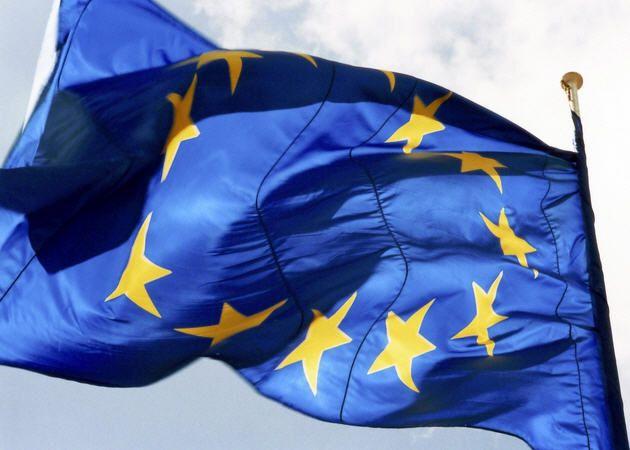 Patentes-europa