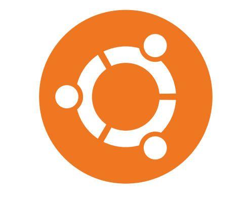 Ubuntu-11.10-alpha3