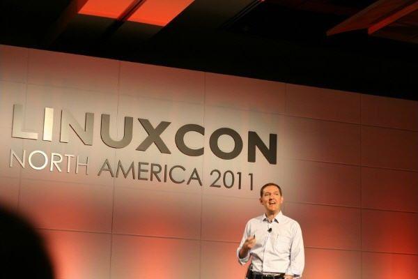 Whitehurst-LinuxCon