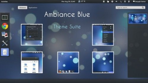 ambiance_blue_theme_suite_by_satya164-d396ttt