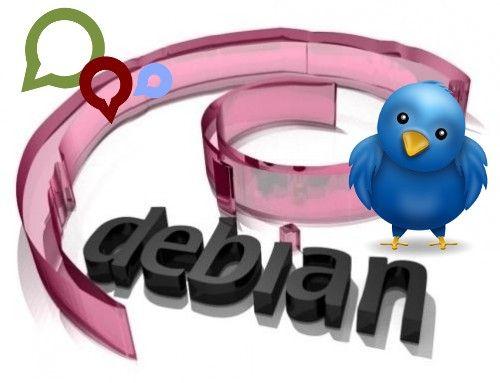 debian-twitter-identica