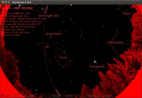 figure-3-stellarium