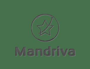 mandriva-2011-logo