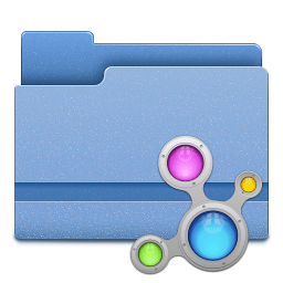 time_folder