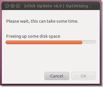 2clickupdate-free-disk-space
