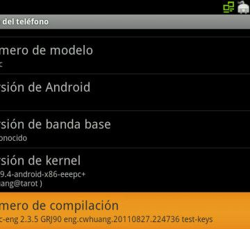Android-2.3-x86-5