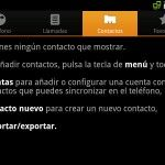 Android 2.3 x86 7 150x150 Android 2.3 Gingerbread en tu PC