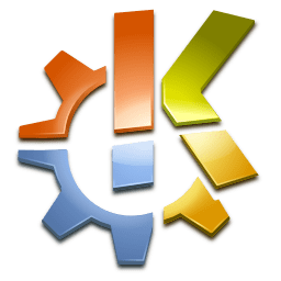 Apps-kde-windows-icon