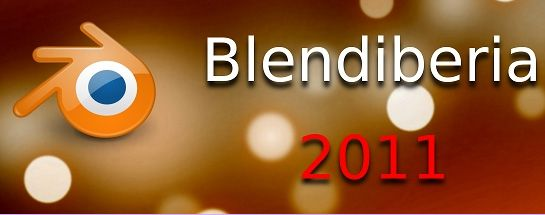 Blendiberia-2011