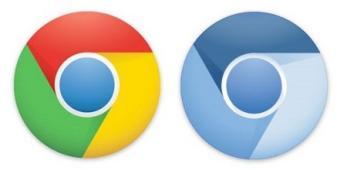 Chrome-and-Chromium