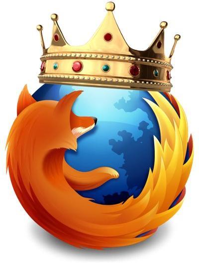 Firefox_King