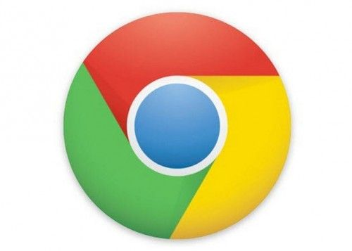 Chrome 14 en el canal estable, disponible
