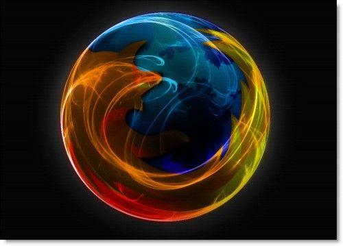 HIDDEN_264_1811_FOTO_Firefox_3_-_Download_Day_3