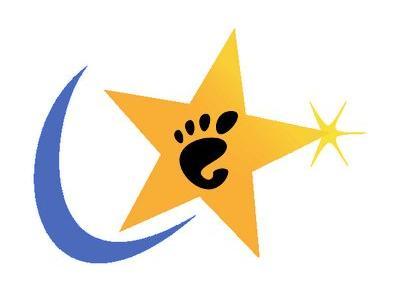 Mandriva 2011 GNOME