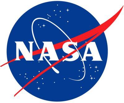 NASA-OpenSource