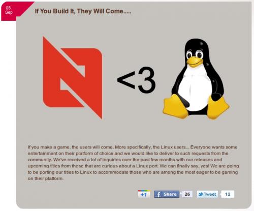 Nemesys-Linux