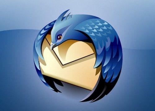 Thunderbird-7
