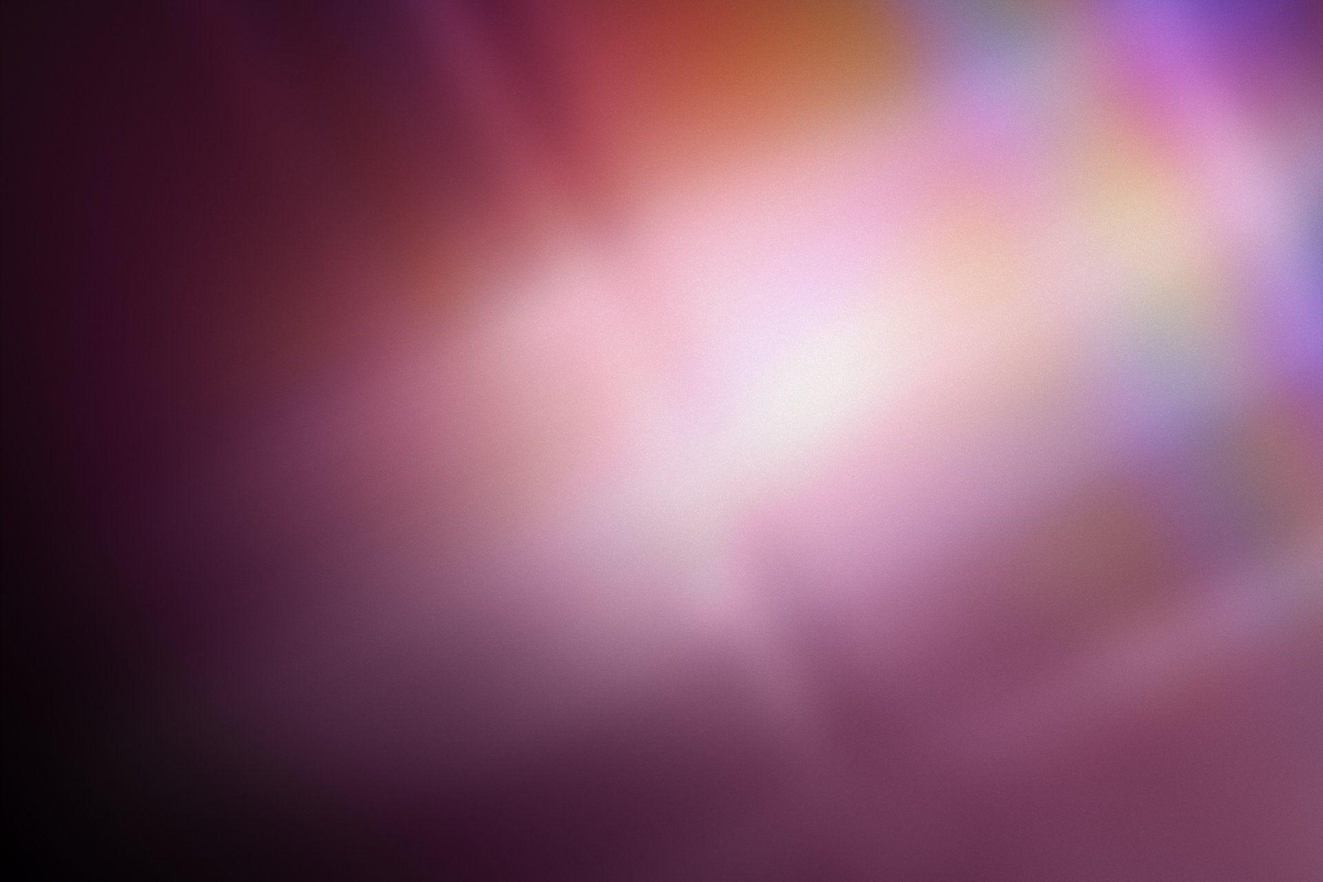 Wallpaper oficial para ubuntu y el juego de las for Fondo de pantalla ubuntu