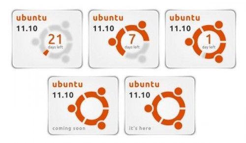 Ubuntu11.10_Countdown