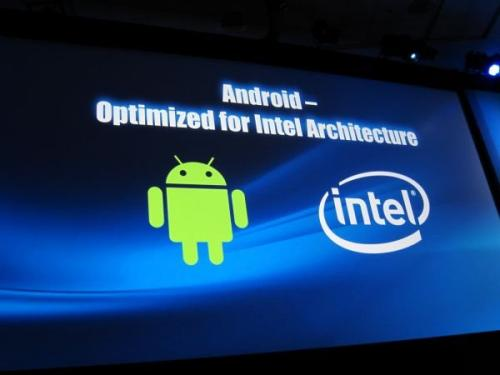 android-intel-idf2011