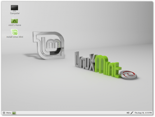 500x378 Available debian Debian Linux Mint 201 109 (GNOME and Xfce)