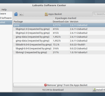 lubuntu-software-center_4