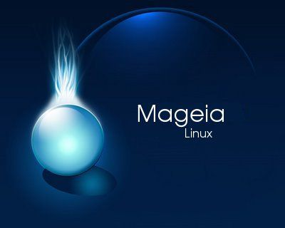 mageia2 Mageia artists for the pixel