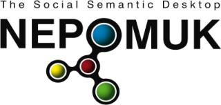 nepomuk-logo