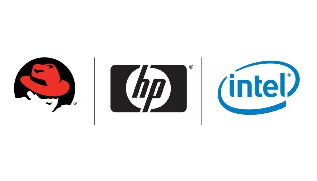redhat-intel-hp