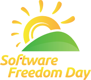 software-freedom-day-2011