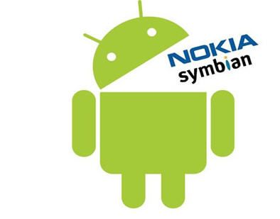 symbian-android