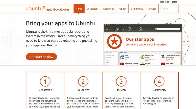 ubuntu-app-developer