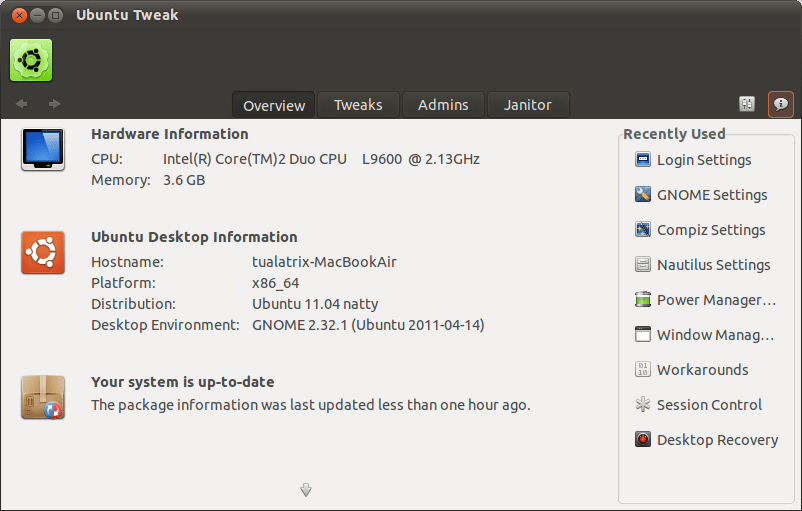 ubuntu-tweak-06-beta-01