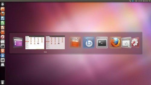 ubuntu11.10-alt-tab-previews