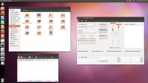 ubuntu11.10-default-theme-ambiance