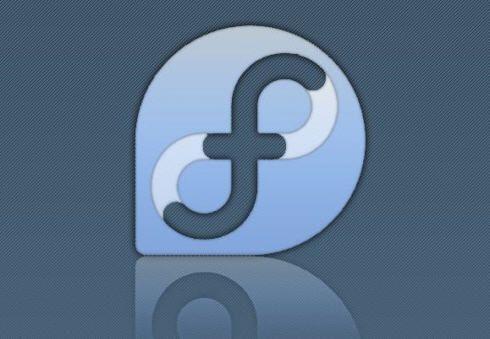 Fedora 16 Beta: señora, que me la quitan de las manos