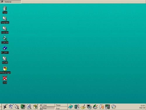 KDE_1.0