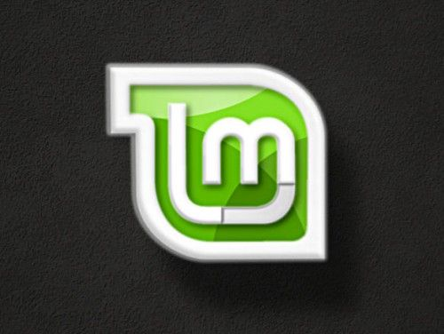 Linux Mint 12 500x376 Linux Mint 12 y una nueva interfaz para GNOME 3