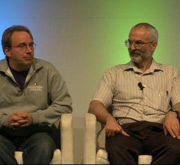 LinuxCon 2011 - 20