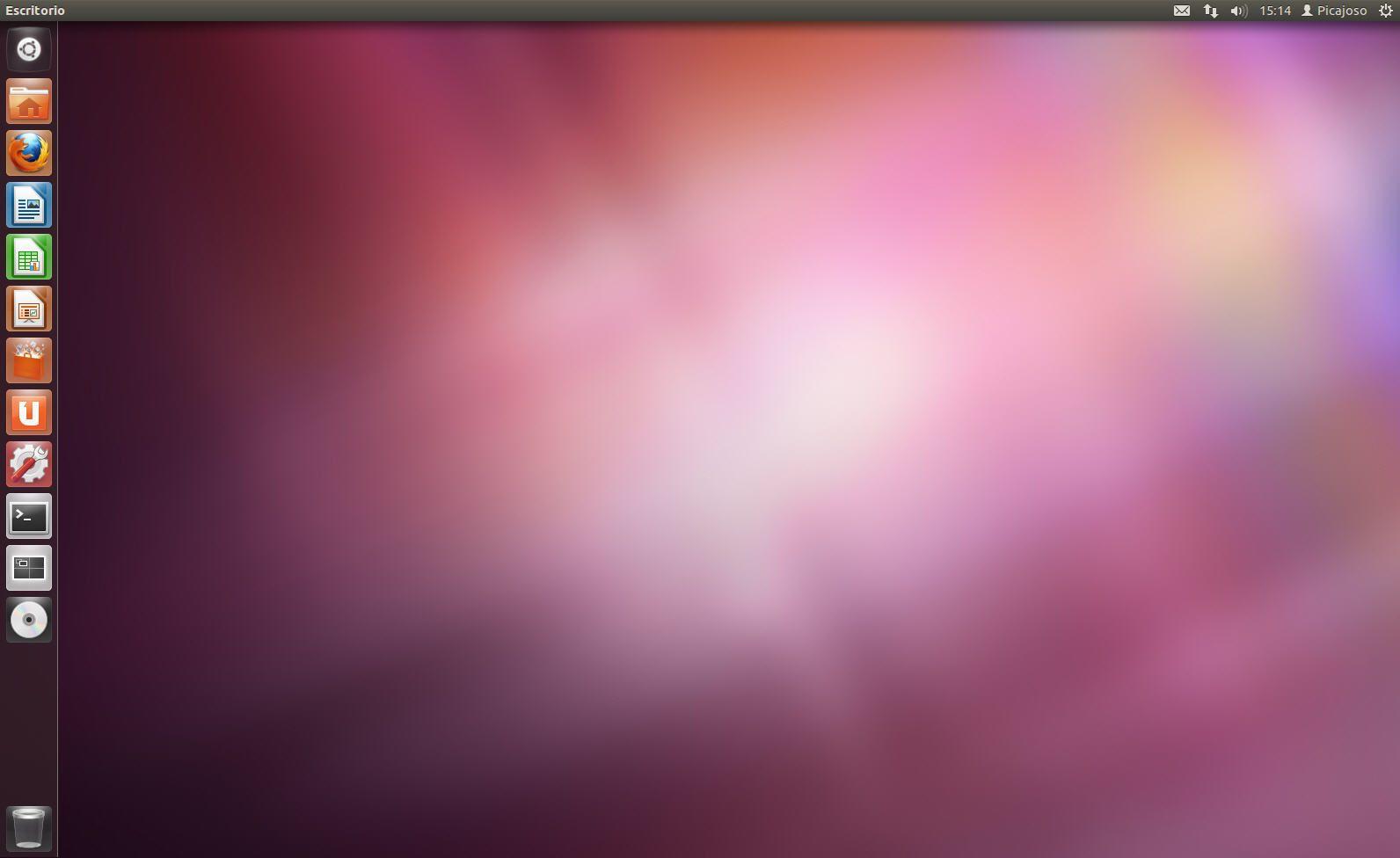descargar ubuntu 11.10 en espanol gratis