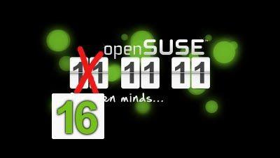 data_openSUSE121