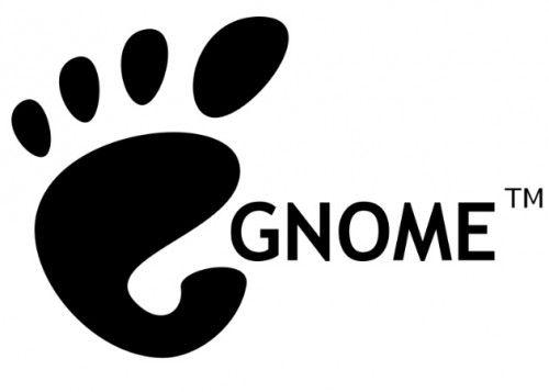 gnome3-2
