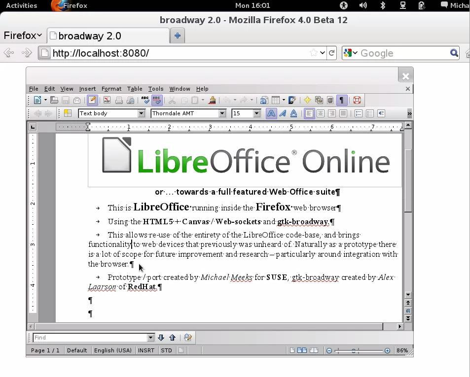 libreoffice-web-1